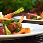 ブログ飯を宣言している人が配偶者の稼ぎで食べていても他人には分からない件。