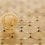 お金を増やす3つの方法。お金を持ってるところにお金が集まる理由はこれだ!