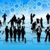人間関係で会社を辞めたい?会社の上司は会社を辞めたらただのおっさんである。