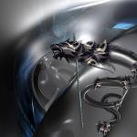 ドラゴンクエスト2の感想。ドラクエ入門には最適の作品。単純に面白い!