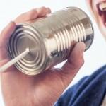 話しているときに「あ~」とか「え~」とか母音をのばす人の法則を見つけた!