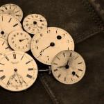 アインシュタインの相対性理論は人それぞれで時間が異なるという考え方がすごい!