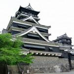 平成28年熊本地震。本震が前震で余震が本震は結果論にすぎない。地震専門家の役目とは?
