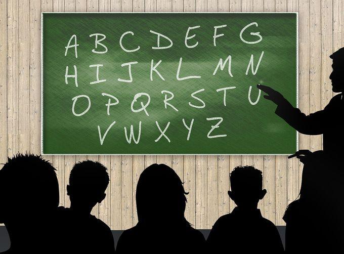alphabet-379221_1280