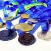 伊調馨選手に国民栄誉賞は大賛成!それにしても受賞の基準が曖昧なんだよな。