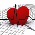 食後に多い不整脈。胃が心臓を圧迫してる?食べ過ぎと不整脈の関係。