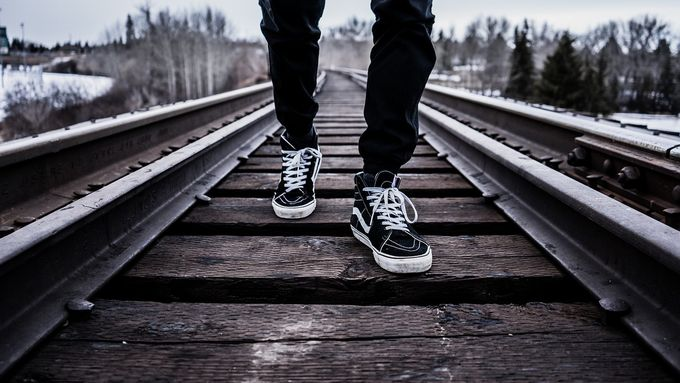 shoes-1245920_1280