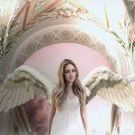 【七つの大罪】四大天使の強さや特徴のまとめ。リュドシエル、タルミエル、サリエルが登場!